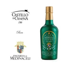 Arbequino Medinaceli 375 ml