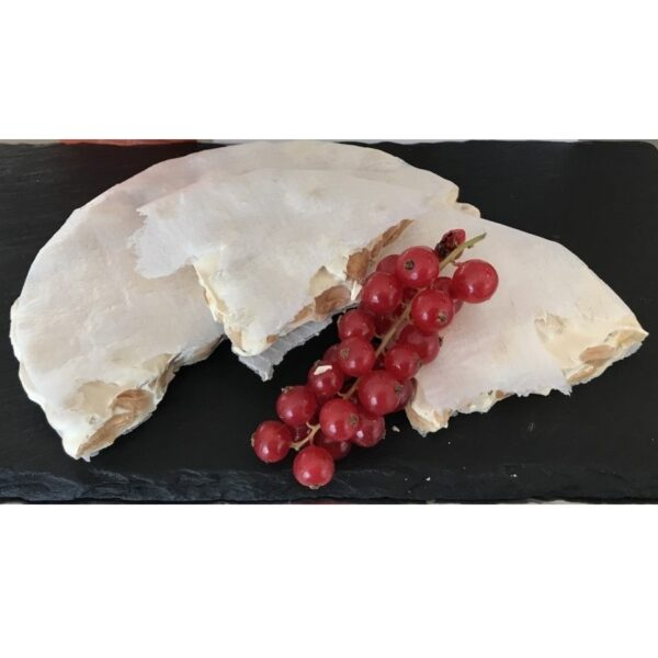 Torta imperial artesanal