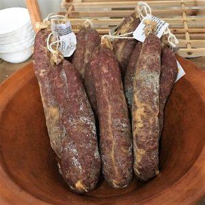 Carnixua de Menorca