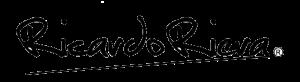 Ricardo Riera Turrones artesanos