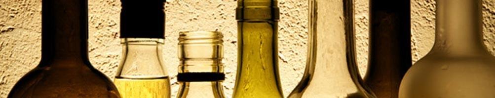 Licores de Menorca