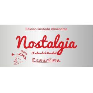 Nostalgia - Ricardo Riera